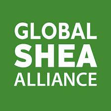 global-shea-alliance-logo