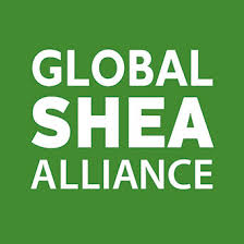 global-shea-alliance-logo